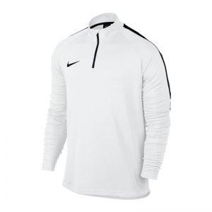 nike-dry-academy-football-drill-langarmshirt-f100-langarmshirt-drill-top-oberteil-herren-training-fussball-kalt-abend-kuehl-funktional-schweissabtrag-839344.jpg