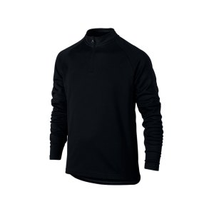 nike-dry-academy-football-drill-top-ls-kids-f013-langarmshirt-kinder-fussball-jugend-trainingsshirt-top-oberteil-funktional-reissverschluss-839358.png
