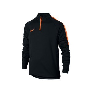 nike-dry-academy-football-drill-top-ls-kids-f015-langarmshirt-kinder-fussball-jugend-trainingsshirt-top-oberteil-funktional-reissverschluss-839358.jpg
