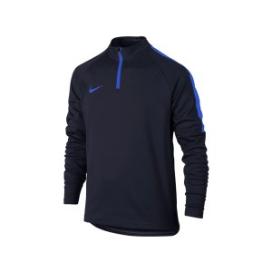 nike-dry-academy-football-drill-top-ls-kids-f460-fussball-textilien-sweatshirts-textilien-839358.png