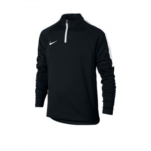 nike-dry-academy-football-drill-top-ls-kids-f010-langarmshirt-longsleeve-training-sportbekleidung-kinder-children-839358.png