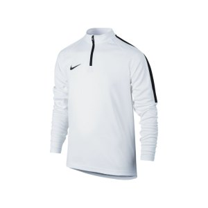 nike-dry-academy-football-drill-top-ls-kids-f100-langarmshirt-kinder-fussball-jugend-trainingsshirt-top-oberteil-funktional-reissverschluss-839358.png