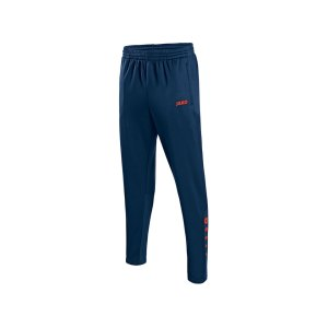 jako-allround-trainingshose-blau-orange-f18-pants-hose-sporthose-fussballhose-training-team-8415.png
