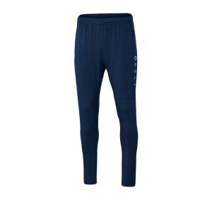 jako-premium-trainingshose-kids-blau-f95-fussball-teamsport-textil-hosen-8420.png