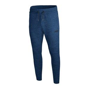 jako-premium-basic-jogginghose-blau-f49-fussball-teamsport-textil-hosen-8429.png