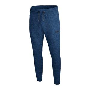 jako-premium-basic-jogginghose-damen-blau-f49-8429-teamsport_front.png