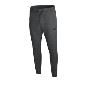 jako-premium-basic-jogginghose-damen-grau-f21-fussball-teamsport-textil-hosen-8429.jpg