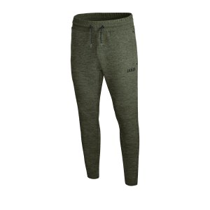 jako-premium-basic-jogginghose-damen-gruen-f28-fussball-teamsport-textil-hosen-8429.jpg