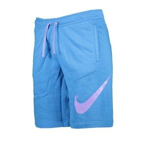 nike-club-short-hose-kurz-blau-f435-lifestyle-textilien-hosen-kurz-843520.png