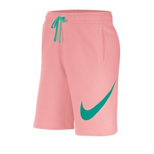nike-club-short-hose-kurz-rot-f606-lifestyle-textilien-hosen-kurz-843520.jpg