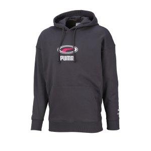 puma-og-kapuzensweatshirt-grau-f04-lifestyle-textilien-sweatshirts-844529.jpg