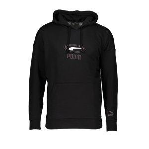 puma-og-kapuzensweatshirt-schwarz-f05-lifestyle-textilien-sweatshirts-844529.jpg