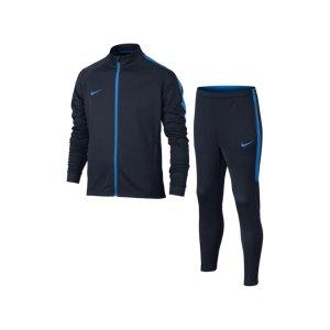 nike-dry-academy-football-anzug-kids-blau-f454-jacke-hose-kinder-children-844714.jpg
