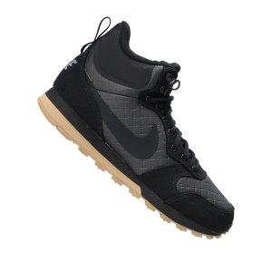 nike-md-runner-2-mid-sneaker-schwarz-f006-lifestyle-schuhe-herren-sneakers-844864.jpg