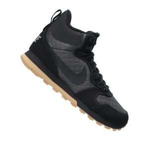 nike-md-runner-2-mid-sneaker-damen-schwarz-f004-lifestyle-schuhe-herren-sneakers-845059.png
