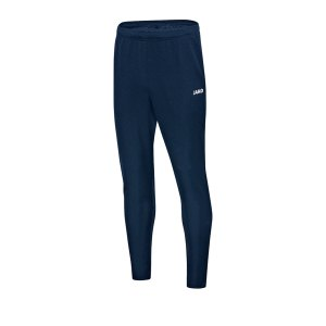 jako-classico-trainingshose-blau-langgroesse-f09-fussball-teamsport-textil-hosen-8450l.png