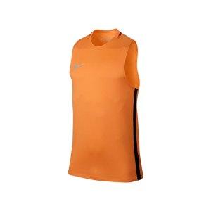 nike-breathe-cr7-squad-football-top-tanktop-f867-oberteil-sportbekleidung-aermellos-herren-men-maenner-845559.jpg