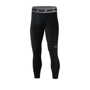 jako-long-tight-winter-schwarz-f08-underwear-sportwear-training-funktion-retro-8457.png