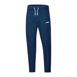 jako-base-jogginghose-blau-f09-fussball-teamsport-textil-hosen-8465.png