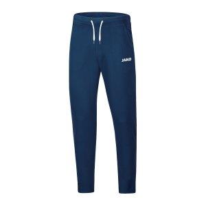 jako-base-jogginghose-kids-blau-f09-fussball-teamsport-textil-hosen-8465.png