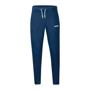 jako-base-jogginghose-damen-blau-f09-8465d-teamsport_front.png