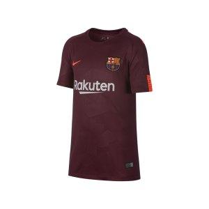 nike-fc-barcelona-trikot-ucl-2017-2018-rot-f683-ausweichtrikot-fussballtrikot-shortsleeve-fussballbekleidung-847253.jpg