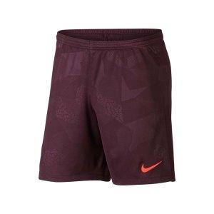 nike-fc-barcelona-short-ucl-2017-2018-rot-f681-fussballshort-fussballhose-fussballbekleidung-fanshop-847256.jpg