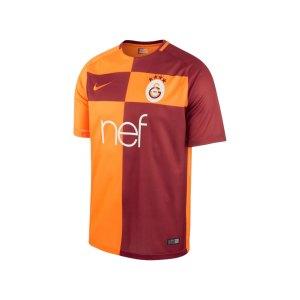 nike-galatasaray-istanbul-trikot-home-17-18-f869-fanshop-fanartikel-replica-heimtrikot-fussballtrikot-847279.jpg