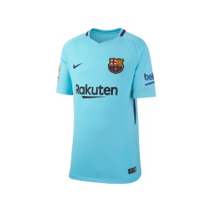 nike-fc-barcelona-trikot-away-2017-2018-kids-f484-auswaertstrikot-fussballtrikot-shortsleeve-kindertrikot-847386.jpg