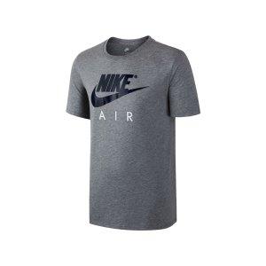 nike-air-logo-t-shirt-grau-schwarz-f092-lifestyle-herren-shortsleeve-men-847511.jpg