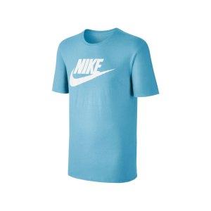 nike-kurzarm-tee-t-shirt-blau-f499-freizeitshirt-kurzarm-lifestyle-shortsleeve-847542.jpg