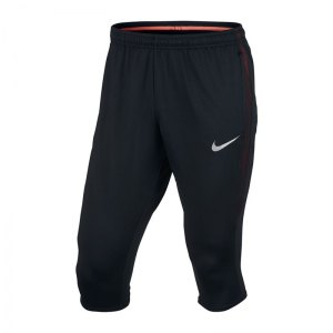 nike-cr7-dry-squad-3-4-pant-schwarz-f010-hose-sportbekleidung-herren-men-maenner-cristiano-ronaldo-847714.jpg
