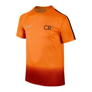 nike-dry-cr7-squad-football-top-t-shirt-kids-f867-kinder-trainingsshirt-schweissabtragend-atmungsaktiv-regulierend-eng-stretch-848750.jpg