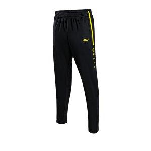 jako-active-trainingshose-schwarz-gelb-f33-fussball-teamsport-textil-hosen-8495.jpg