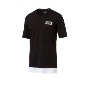 puma-rebel-tee-t-shirt-schwarz-f01-lifestyle-shortsleeve-kurzarm-oberbekleidung-freizeit-alltagsoutfit-850068.jpg