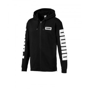 puma-rebel-tr-kapuzenjacke-zip-hoody-freizeit-team-lifestyle-f01-850074.jpg