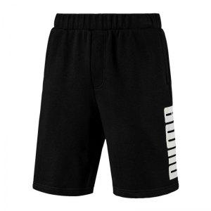 puma-rebel-sweat-short-hose-kurz-f01-mannschaft-freizeit-team-850088.jpg