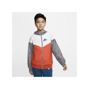 nike-windrunner-jacke-hd-kids-orange-f842-850443-lifestyle_front.png