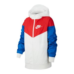nike-windrunner-jacke-kids-weiss-f107-850443-lifestyle.png