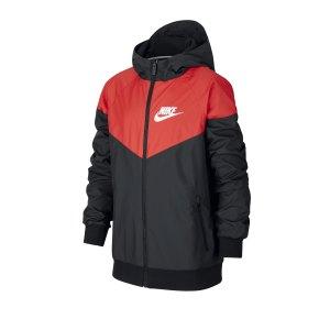 nike-windrunner-jacket-kids-schwarz-f012-lifestyle-textilien-jacken-850443.png