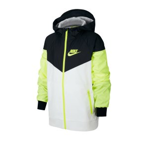 nike-windrunner-jacket-kids-weiss-schwarz-f106-lifestyle-textilien-jacken-850443.png