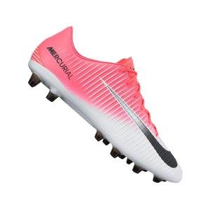 nike-mercurial-veloce-iii-ag-fussball-schuh-nocken-kunstrasen-geschwindigkeit-f601-pink-850793.jpg