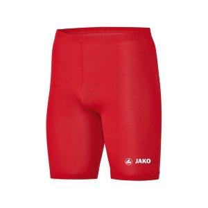 jako-tight-basic-2-0-rot-f01-teamsports-vereinsausstattung-unterziehhose-hose-kurz-men-herren-maenner-8516.jpg