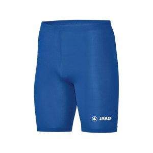 jako-tight-basic-2-0-kids-blau-f04-teamsports-vereinsausstattung-unterziehhose-hose-kurz-kids-kinder-children-8516.png
