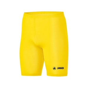 jako-tight-basic-2-0-kids-gelb-f30-teamsports-vereinsausstattung-unterziehhose-hose-kurz-kids-kinder-children-8516.png