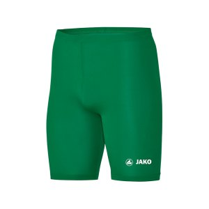 jako-tight-basic-2-0-kids-gruen-f06-teamsports-vereinsausstattung-unterziehhose-hose-kurz-kids-kinder-children-8516.png