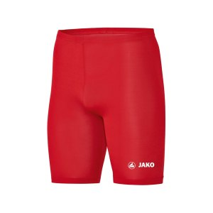 jako-tight-basic-2-0-kids-rot-f01-teamsports-vereinsausstattung-unterziehhose-hose-kurz-kids-kinder-children-8516.png