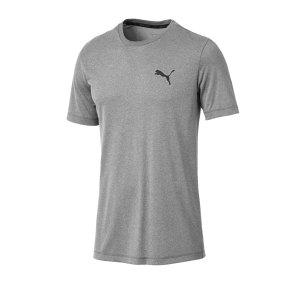 puma-active-tee-t-shirt-grau-f03-lifestyle-textilien-t-shirts-851702.jpg