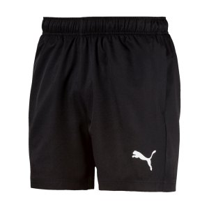 puma-active-woven-short-5-schwarz-f01-851704-lifestyle_front.png
