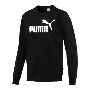 puma-essential-crew-big-logo-sweatshirt-f01-851750-lifestyle_front.png